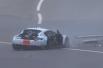Allan Simonsen ulykke ved Le Mans 2013