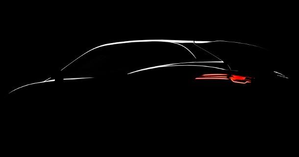 Jaguar viser ny SUV i Frankfurt