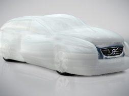 volvo airbag aprilsnar