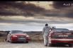 Audi S3 mod Sport Quattro