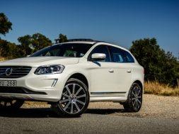 Volvos nye motorer