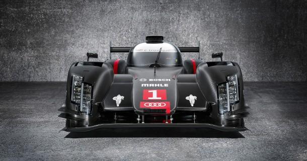 Her er Tom K's næste racerbil