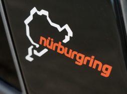 Nurburgring solgt