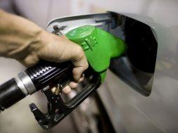 Så langt på literen kører de mest solgte biler i Danmarik i virkeligheden