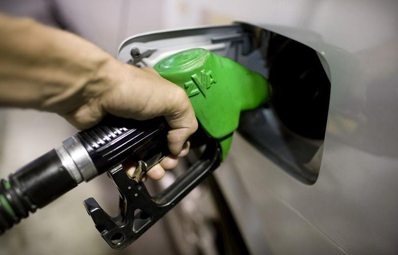 Så brændstoføkonomiske er de 10 mest solgte biler i Danmark i virkeligheden
