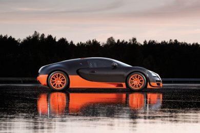 Bugatti810