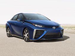 ToyotaMirai_cover