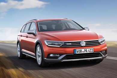VW-Passat-Alltrack