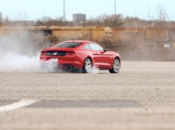 ford-mustang-speed-dating