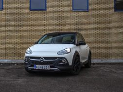 opel-adam-rocks-test
