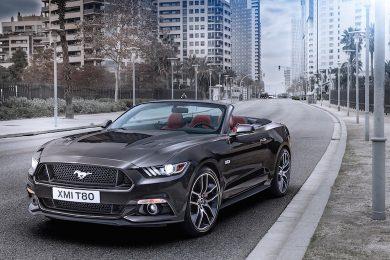 FordMustang_2015