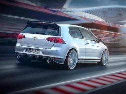 VW-Golf-GTI-Clubsport-3