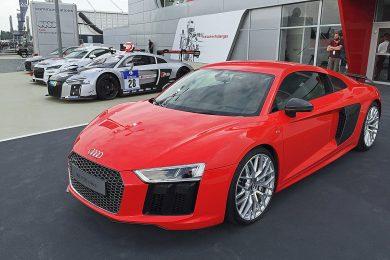 Audi-R8-V10-plus-1200×800-4dbfbff945e7f3bf-2