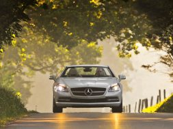 Mercedes-Benz-SLK350_2012_1280x960_wallpaper_76