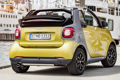 2016-Smart-ForTwo-Cabrio-1355