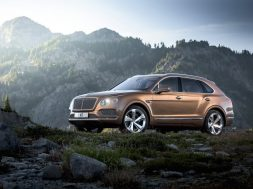 Bentley-Bentayga-20