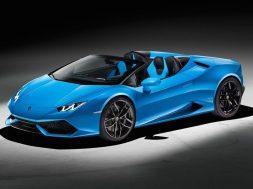 Lamborghini-Huracan_LP610-4_Spyder_2017_1024x768_wallpaper_01