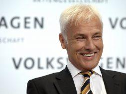Matthias-muller-volkswagen