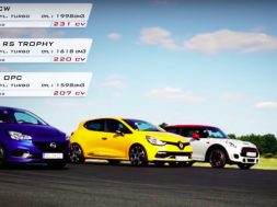 opel-corsa-opc-renault-clio-rs-mini-jcw