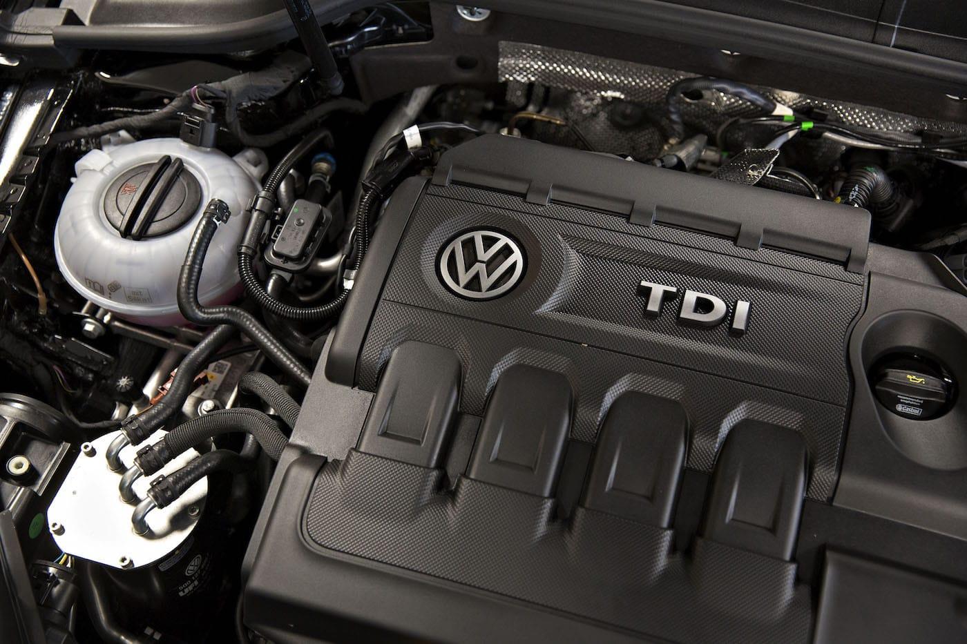 Blev Volkswagen allerede advaret i 2007?