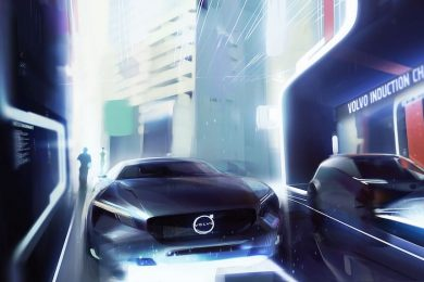 2015-VolvoElectricStrategy-01