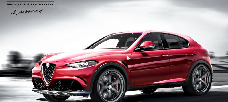 alfa-romeo-d-suv-rendered-with-giulia-styling-we-want-one-now_1-2
