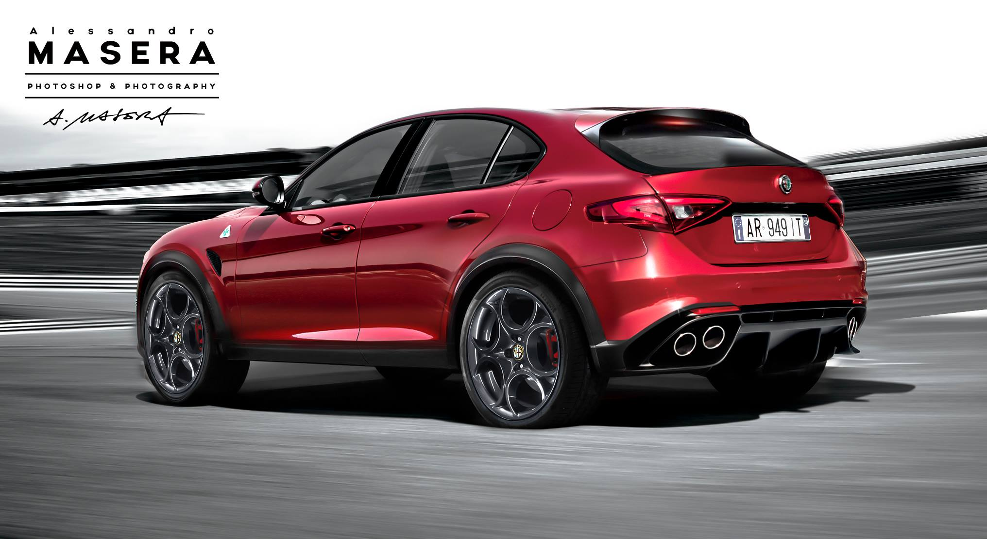 alfa-romeo-d-suv-rendered-with-giulia-styling-we-want-one-now_2-2