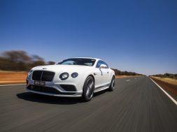 Bentley-Continental-GT-Speed-Vmax-15