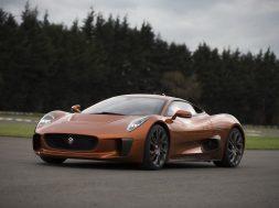 Jaguar-c-x75-Massa-21