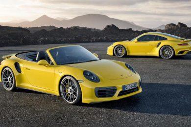 low_911_turbo_s_911_turbo_s_cabriolet_2015_porsche_ag