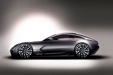 tvr_1200