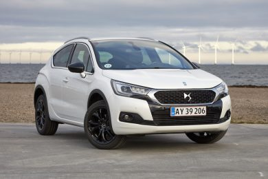 DS 4_Crossback_front2016_H copy 2