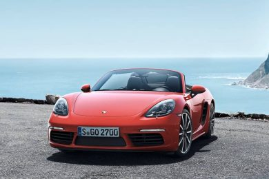 Porsche-718_Boxster_2017_1280x960_wallpaper_02