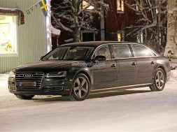 audi-a8-six-door-prototype-spied-testing_1