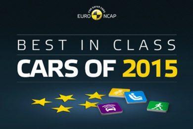 euro-ncap-best-in-class-2015