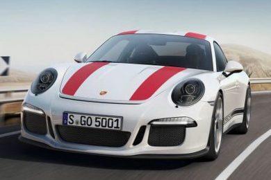 2016-Porsche911R-02