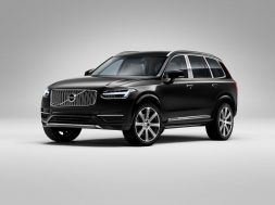 2016-volvo-xc90-excellence-01
