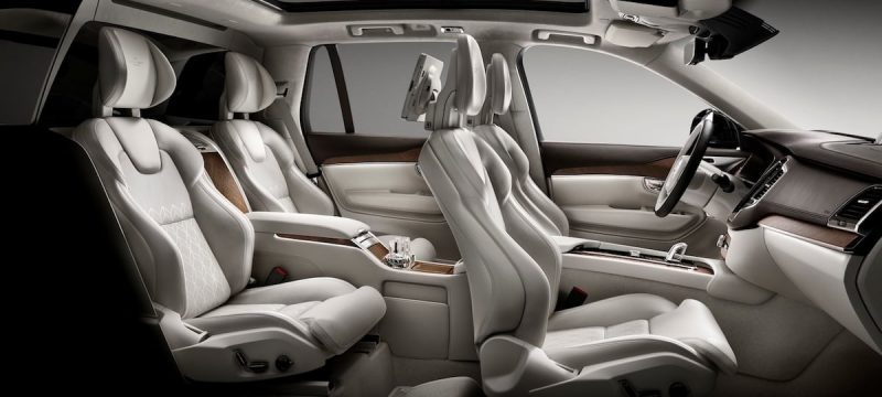 2016-volvo-xc90-excellence-05