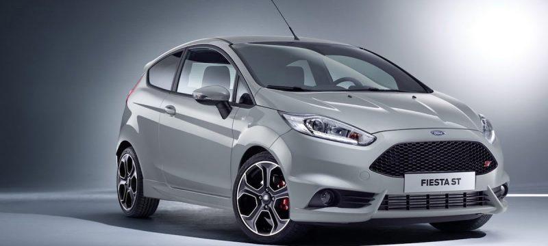 Ford-Fiesta-ST200-1