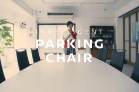 Intelligent_Parking_Chair_08
