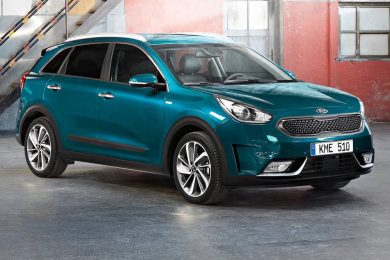 Kia-Niro_EU-Version_2017_1280x960_wallpaper_01