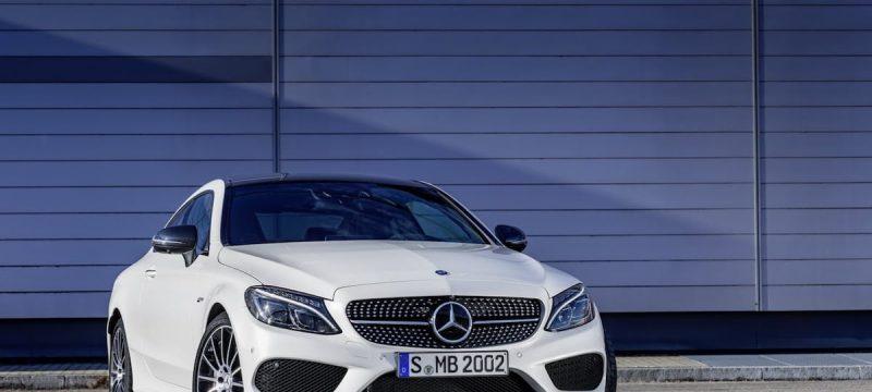 Mercedes-C43-AMG-7
