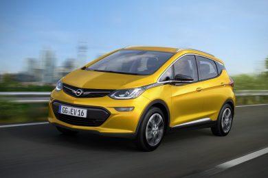 Opel-Ampera-E-forfra