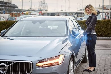 Volvo_Cars_digital_key-1