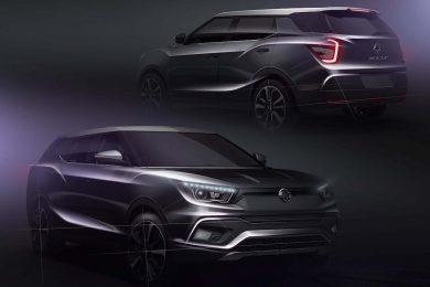 XLV_Front & Rear – v2