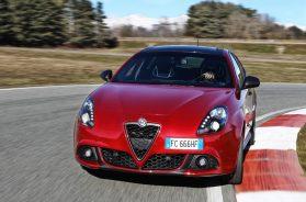 alfa-romeo-giulietta-facelift-2