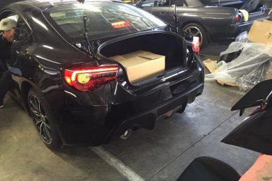 2017-Subaru-BRZ-11