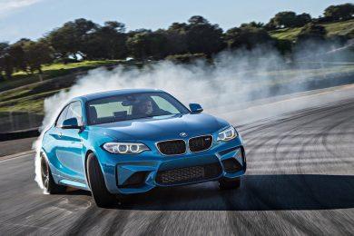 BMW-M2_Coupe_2016_1600x1200_wallpaper_0a