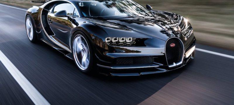 Bugatti-Chiron_2017_1280x960_wallpaper_0c