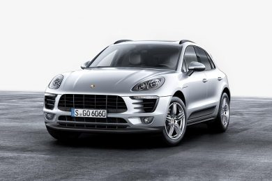 Macan 4 cylindre_01